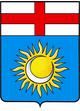 Provincia di Milano-Stemma