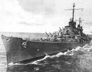 USS Natick