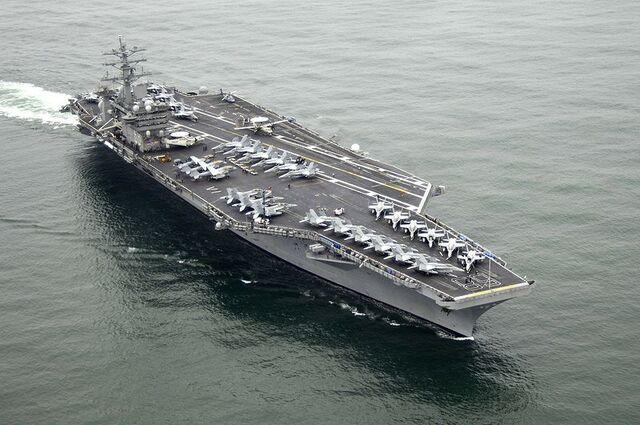 File:800px-USS Eugene V. Debs.jpg
