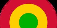 Royal Aztec Air Force (Aztec Empire)