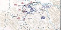 Battle of Cer (Anglo-German Union)