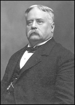 File:Fitzhugh Lee Governor.jpg