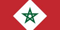 Morocco (Satomi Maiden ~ Third Power)