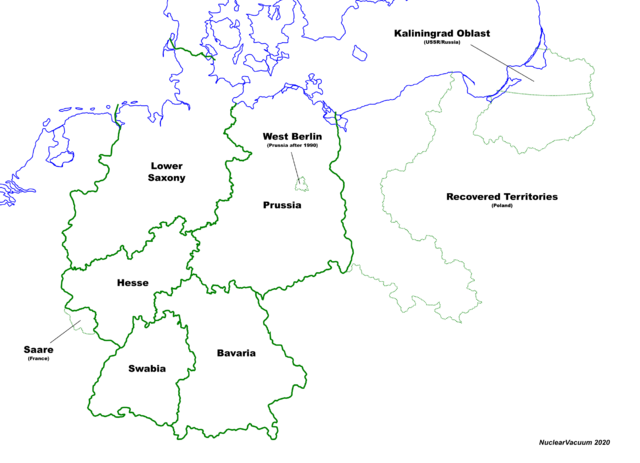 File:Map of Germany (Russian America).png