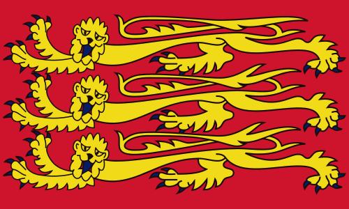 File:Royalstandardengland.png