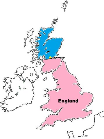 File:Scotland proposed partition 1495.jpg
