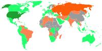 Soviet Union-United States relations (Soviet Revival)