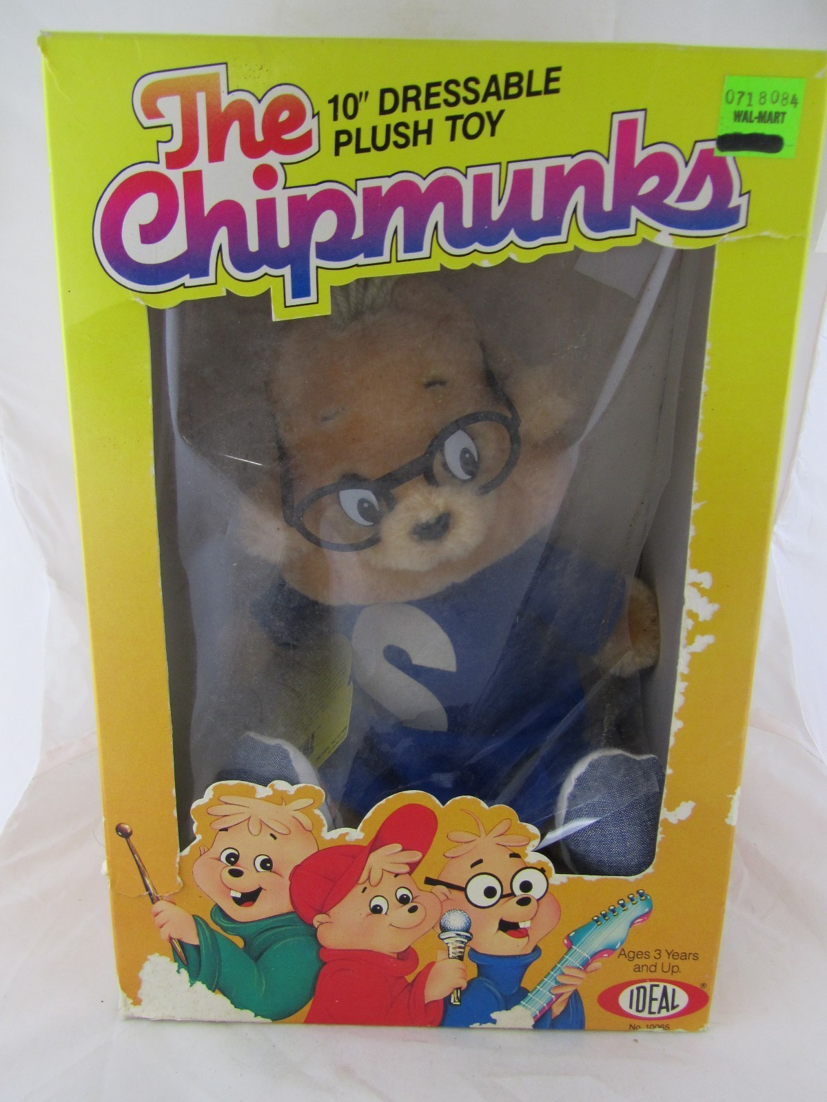 Consider, that alvin and the chipmunks plush toys at target phrase matchless