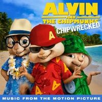 Chipwrecked Soundtrack