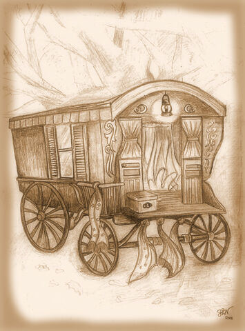 File:Stagecoach gypsy by janet watkins edge sepia2.jpg