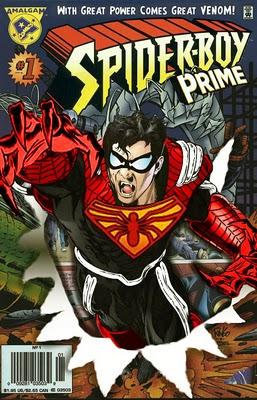 Spiderboyprime2