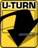 Clue-Uturn