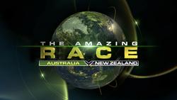 The-Amazing-Race-Australia-vs-NZ-21