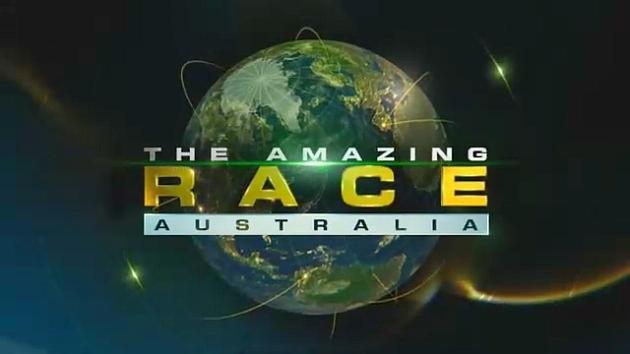 The Amazing Race | Game Shows Wiki | FANDOM powered by Wikia