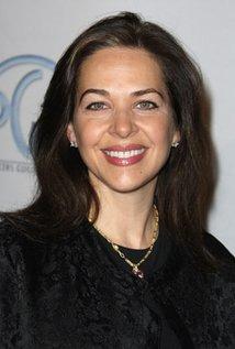 Elise Doganieri