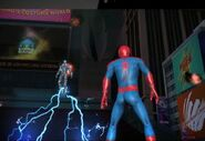 Amazing-Spider-Man-2-game-April-release-on-mobile-platforms1
