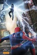 Poster-amazing-spider-man-34