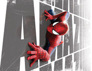 Poster-amazing-spider-man-promo-18