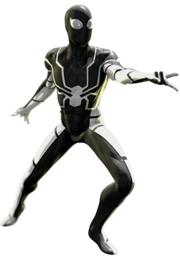180px-Future Foundation suit