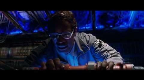 The Amazing Spider-Man 2 - San Diego Comic-Con Trailer (Redone)