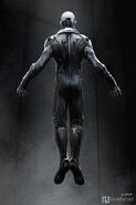 Amazing-spiderman-2-concept-art electro2
