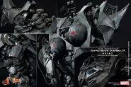 Toy-amazing-spider-man-Rhino-08
