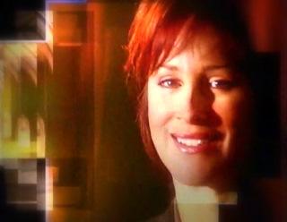 File:Nora-HillaryBaileySmith-2004.jpg