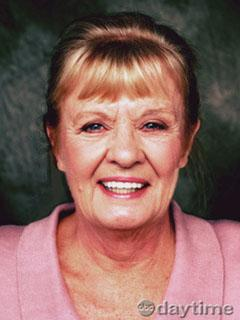 File:Norma Connolly.jpg