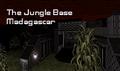 JungleB.png