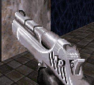 File:Silver Talon.jpg