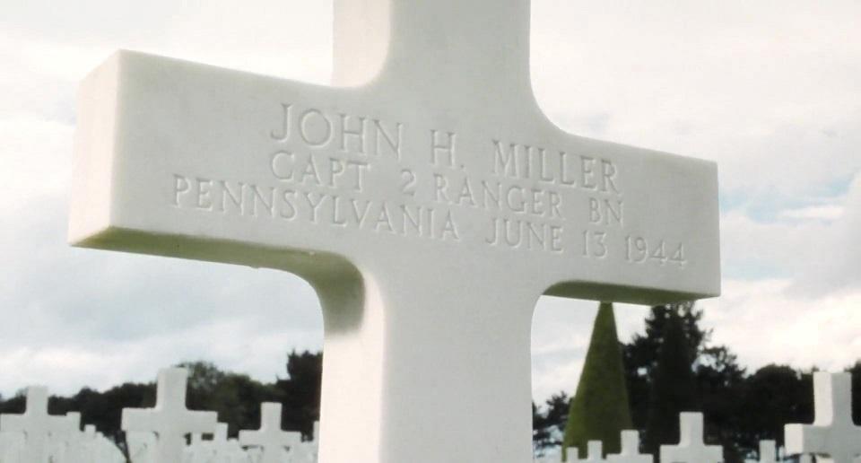 John H Miller American History Media Wiki Fandom