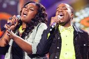 American-Idol-12-Trey-Nicks-Week-in-Review-Top-7