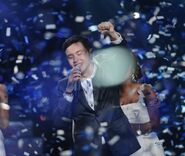 Scotty-mccreery-american-idol (1)