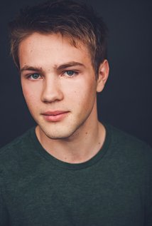 connor jessup height