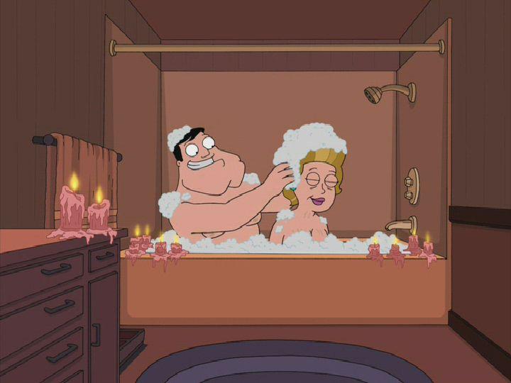sexy nude nepali girls get fucked