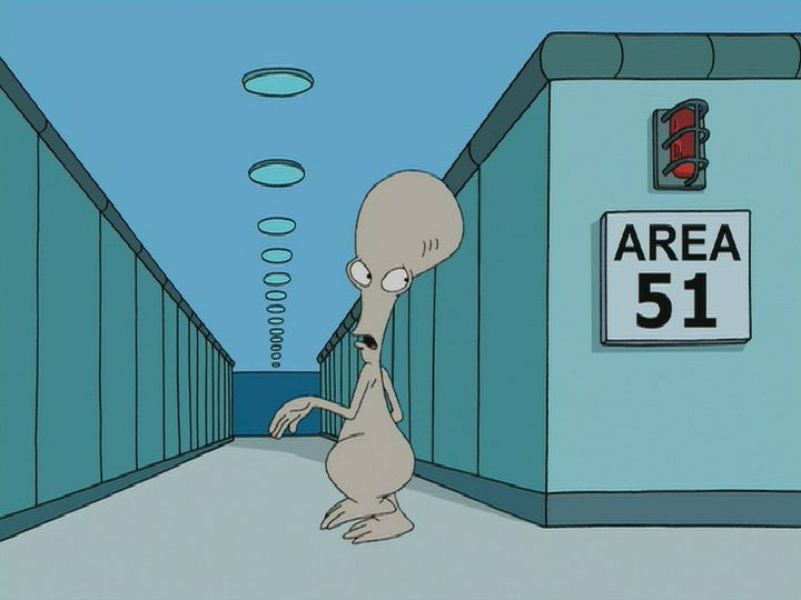 http://vignette1.wikia.nocookie.net/americandad/images/a/a4/Area_51.jpg/revision/latest?cb=20100112230808