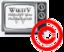 64px-TV-copyright.png