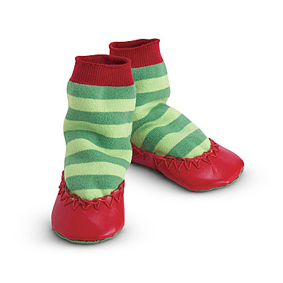 File:GirlsSnowflakeSocks.jpg