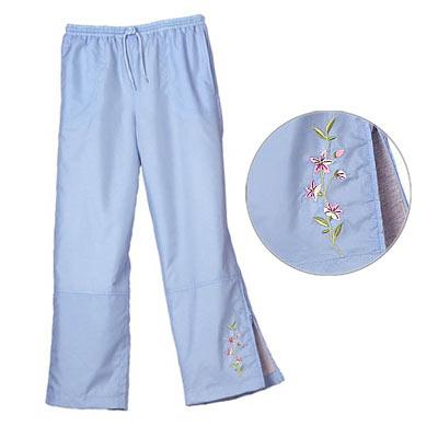 File:EmbroideredSportPants girls.jpg