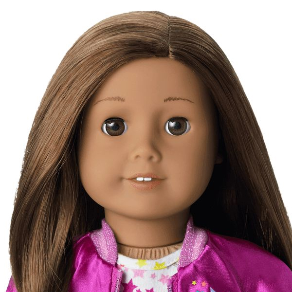 http://vignette1.wikia.nocookie.net/americangirl/images/0/05/JLY29.jpg/revision/latest?cb=20150521095120 American Girl Doll Just Like You 39