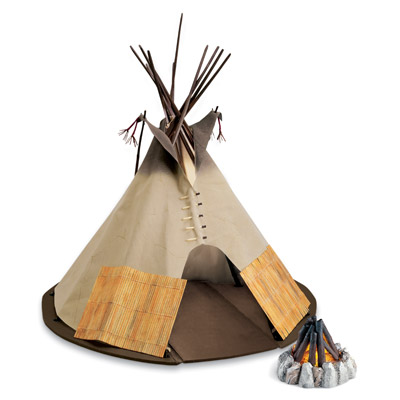 1000  images about tepee on Pinterest | Teepees, Search and Native ...