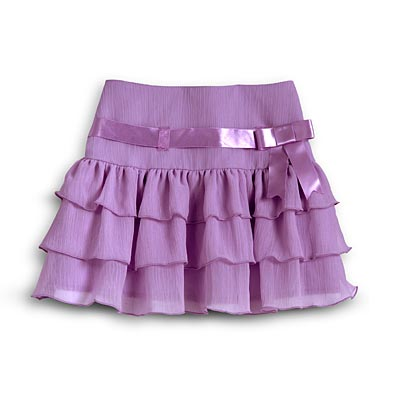 File:BirthdayGirlSkirt girls.jpg