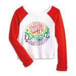 BFGraphicSweatshirt girls