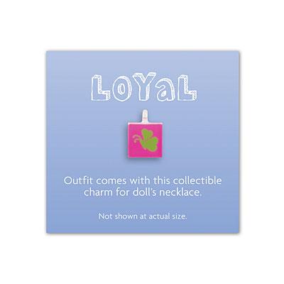 File:LoyalCharm1.jpg
