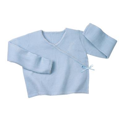File:WrapSweater girls.jpg