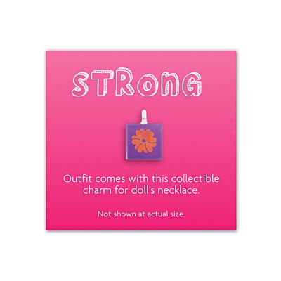 File:StrongCharm3.jpg