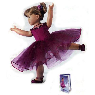 File:BalletCostumeII.jpg