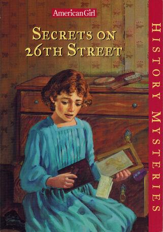 File:Secrets on 26th Street.jpg