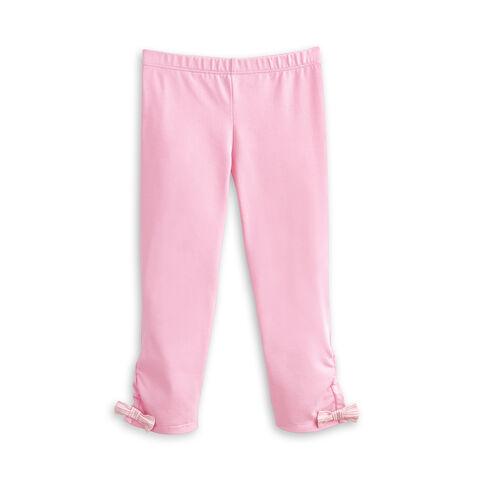 File:PinkBowLeggings girls.jpg