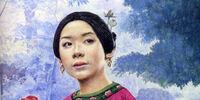 Chou Spring Pearl